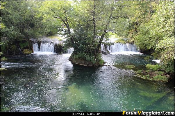 Bosnia-Erzegovina 2018, un'altra piacevole scoperta-18img_5032.jpg