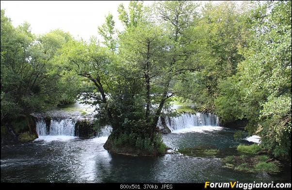 Bosnia-Erzegovina 2018, un'altra piacevole scoperta-20img_2796.jpg