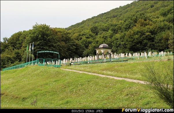 Bosnia-Erzegovina 2018, un'altra piacevole scoperta-23img_2802.jpg