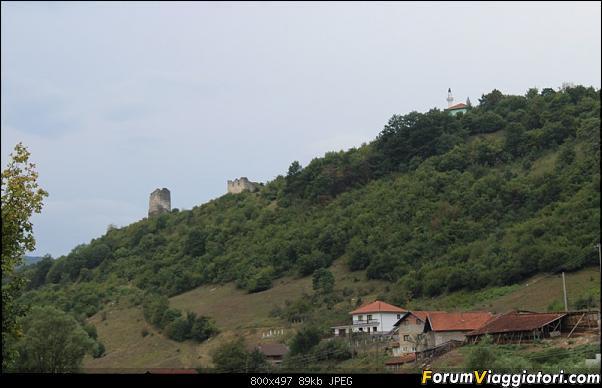 Bosnia-Erzegovina 2018, un'altra piacevole scoperta-25img_2804.jpg