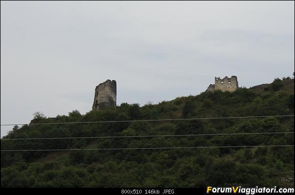 Bosnia-Erzegovina 2018, un'altra piacevole scoperta-27img_2807.jpg