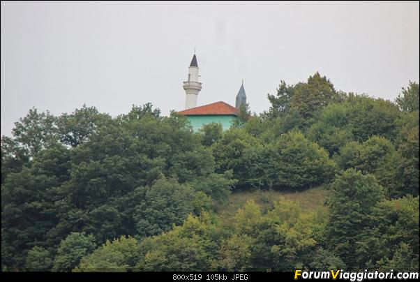 Bosnia-Erzegovina 2018, un'altra piacevole scoperta-28img_5043.jpg