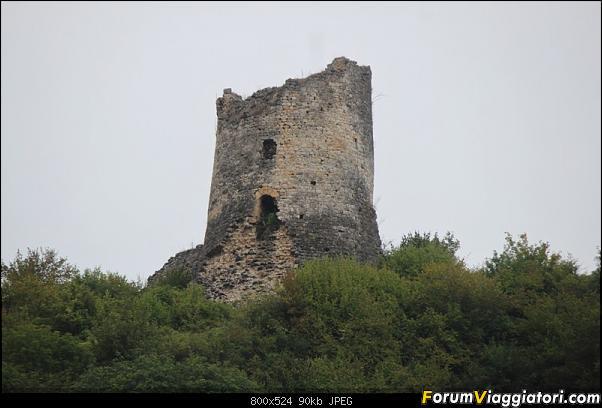 Bosnia-Erzegovina 2018, un'altra piacevole scoperta-29img_5045.jpg