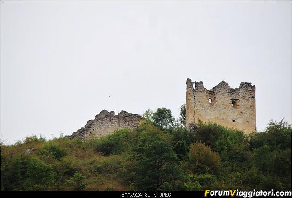 Bosnia-Erzegovina 2018, un'altra piacevole scoperta-30img_5047.jpg