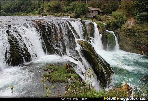 Bosnia-Erzegovina 2018, un'altra piacevole scoperta-36img_5057.jpg