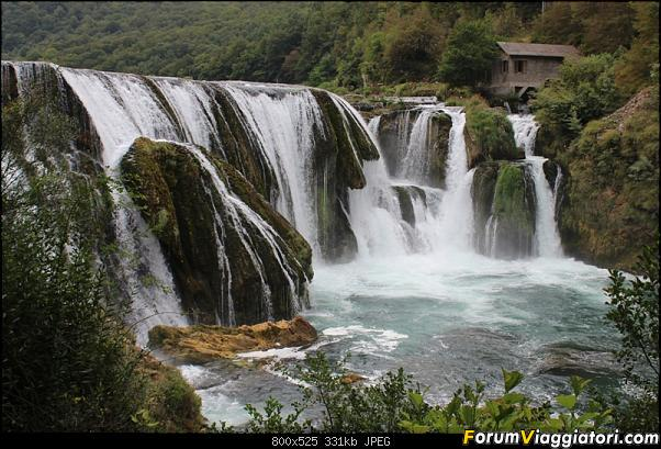Bosnia-Erzegovina 2018, un'altra piacevole scoperta-38img_5061.jpg