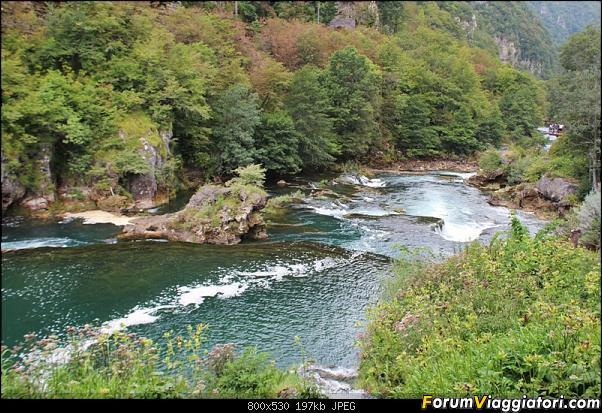 Bosnia-Erzegovina 2018, un'altra piacevole scoperta-39img_5063.jpg