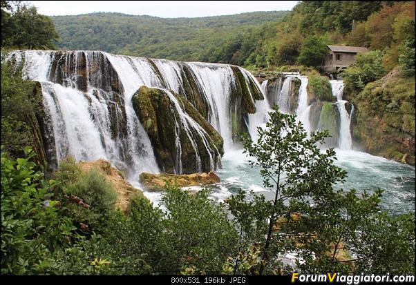 Bosnia-Erzegovina 2018, un'altra piacevole scoperta-40img_5064.jpg