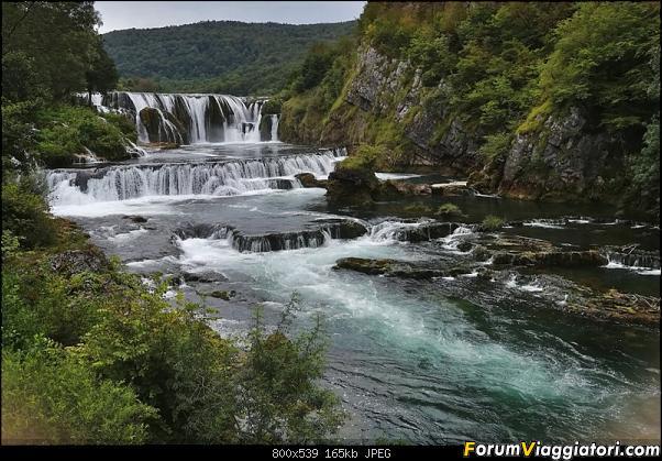 Bosnia-Erzegovina 2018, un'altra piacevole scoperta-42img_110759.jpg