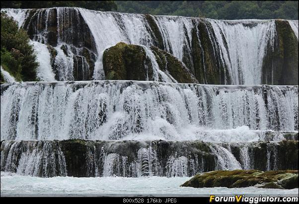 Bosnia-Erzegovina 2018, un'altra piacevole scoperta-43img_5074.jpg