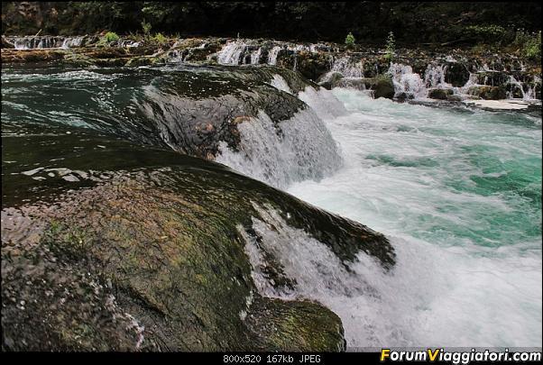 Bosnia-Erzegovina 2018, un'altra piacevole scoperta-45img_5080.jpg