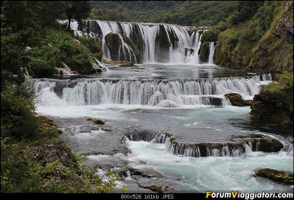 Bosnia-Erzegovina 2018, un'altra piacevole scoperta-47img_5083.jpg