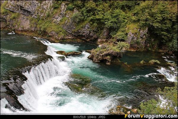 Bosnia-Erzegovina 2018, un'altra piacevole scoperta-48img_5097.jpg