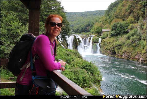 Bosnia-Erzegovina 2018, un'altra piacevole scoperta-49img_5095.jpg