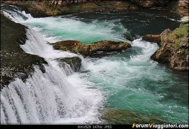 Bosnia-Erzegovina 2018, un'altra piacevole scoperta-50img_2832.jpg