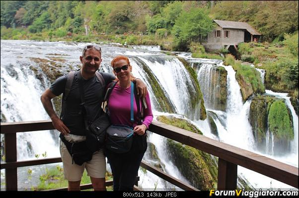 Bosnia-Erzegovina 2018, un'altra piacevole scoperta-52img_5058.jpg