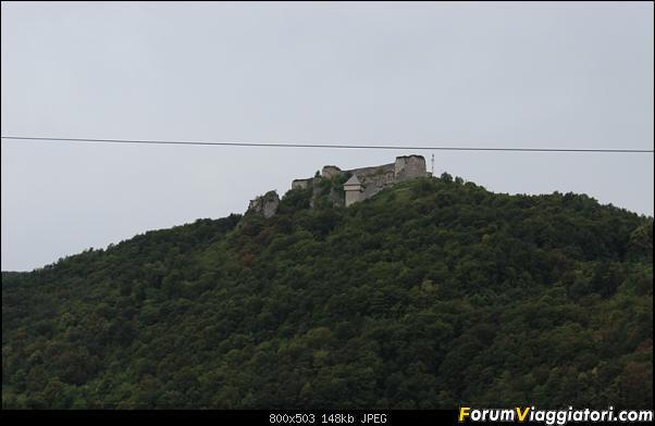 Bosnia-Erzegovina 2018, un'altra piacevole scoperta-53img_2835.jpg