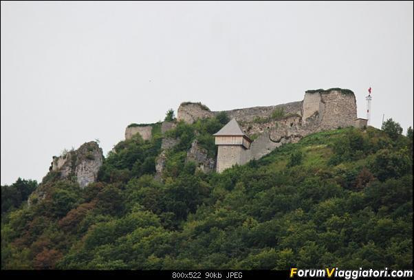 Bosnia-Erzegovina 2018, un'altra piacevole scoperta-56img_5101.jpg