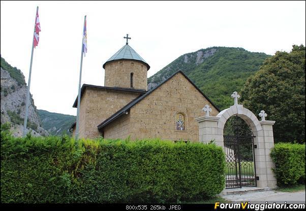 Bosnia-Erzegovina 2018, un'altra piacevole scoperta-59img_2855.jpg