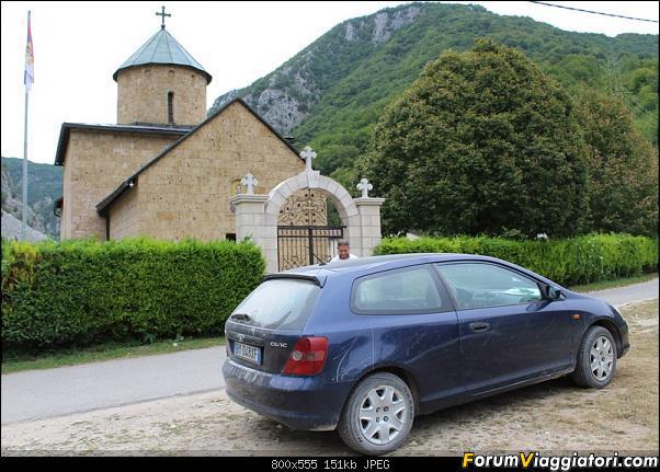 Bosnia-Erzegovina 2018, un'altra piacevole scoperta-67img_2857.jpg
