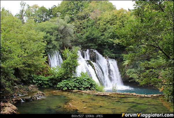 Bosnia-Erzegovina 2018, un'altra piacevole scoperta-69img_2860.jpg