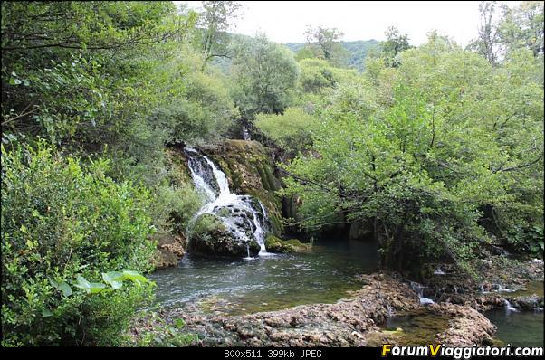 Bosnia-Erzegovina 2018, un'altra piacevole scoperta-70img_2861.jpg