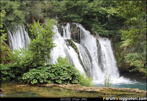 Bosnia-Erzegovina 2018, un'altra piacevole scoperta-72img_2859.jpg