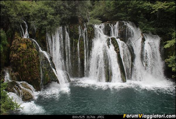 Bosnia-Erzegovina 2018, un'altra piacevole scoperta-73img_2863.jpg