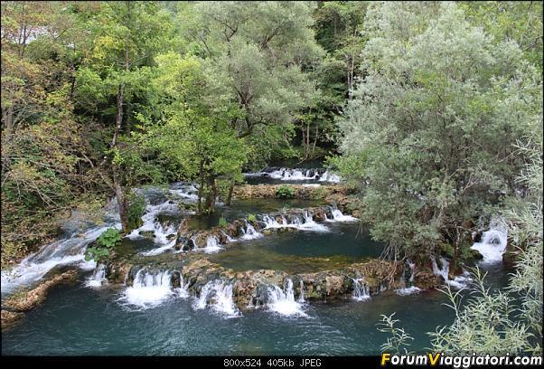 Bosnia-Erzegovina 2018, un'altra piacevole scoperta-79img_2866.jpg
