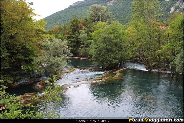 Bosnia-Erzegovina 2018, un'altra piacevole scoperta-80img_2867.jpg