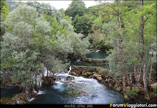 Bosnia-Erzegovina 2018, un'altra piacevole scoperta-81img_2868.jpg