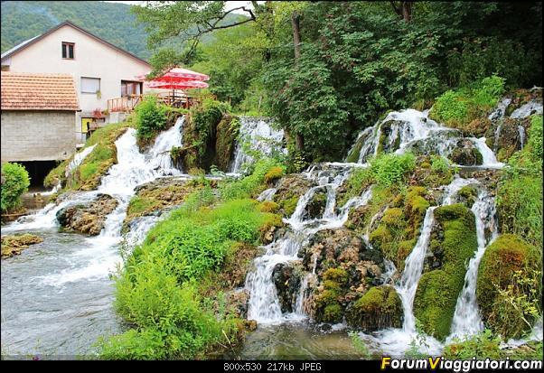 Bosnia-Erzegovina 2018, un'altra piacevole scoperta-82img_2872.jpg