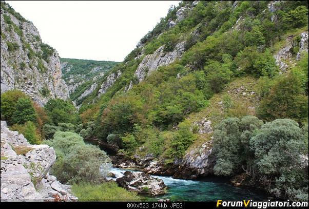 Bosnia-Erzegovina 2018, un'altra piacevole scoperta-86img_2875.jpg