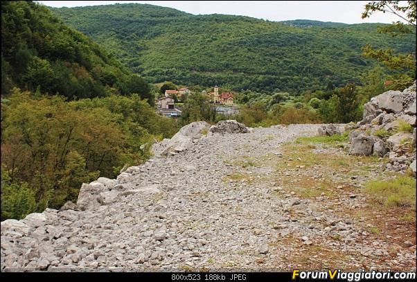 Bosnia-Erzegovina 2018, un'altra piacevole scoperta-87img_5155.jpg
