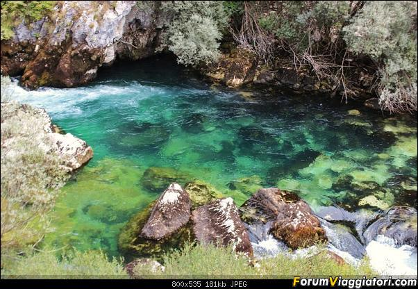 Bosnia-Erzegovina 2018, un'altra piacevole scoperta-88img_5156.jpg