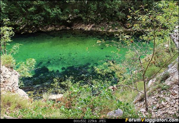 Bosnia-Erzegovina 2018, un'altra piacevole scoperta-93img_2877.jpg