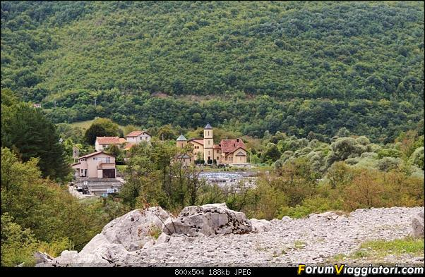 Bosnia-Erzegovina 2018, un'altra piacevole scoperta-98img_2874.jpg