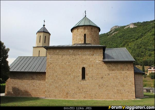 Bosnia-Erzegovina 2018, un'altra piacevole scoperta-100img_5176.jpg