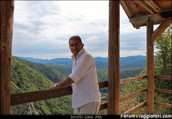 Bosnia-Erzegovina 2018, un'altra piacevole scoperta-101img_2879.jpg
