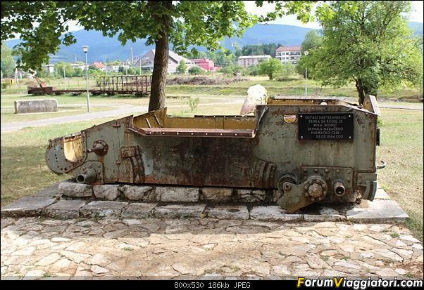 Bosnia-Erzegovina 2018, un'altra piacevole scoperta-103img_2883.jpg