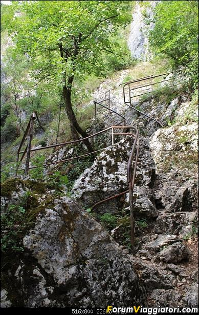 Bosnia-Erzegovina 2018, un'altra piacevole scoperta-107img_2887.jpg