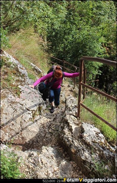 Bosnia-Erzegovina 2018, un'altra piacevole scoperta-108img_5181.jpg