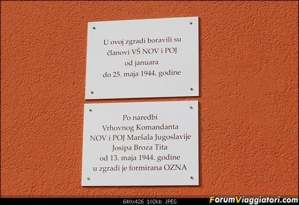 Bosnia-Erzegovina 2018, un'altra piacevole scoperta-115img_5195.jpg