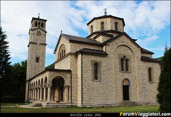 Bosnia-Erzegovina 2018, un'altra piacevole scoperta-122img_5207.jpg