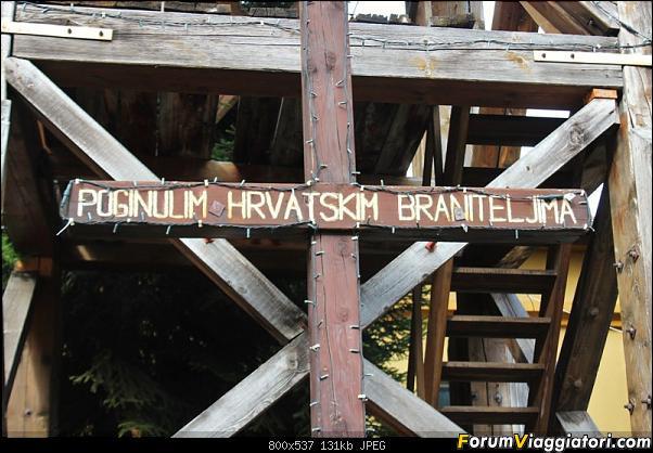 Bosnia-Erzegovina 2018, un'altra piacevole scoperta-124img_5212.jpg