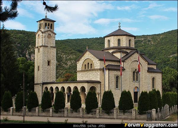 Bosnia-Erzegovina 2018, un'altra piacevole scoperta-125img_5215.jpg