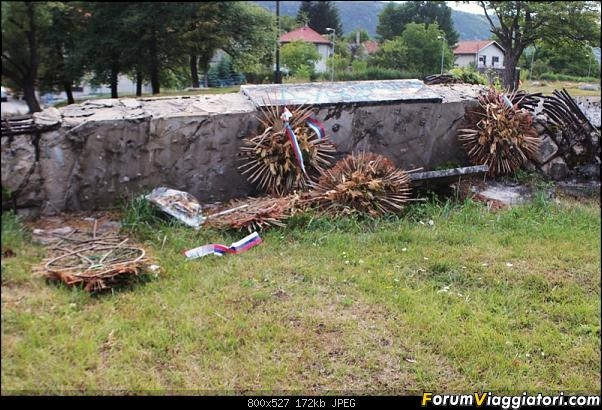 Bosnia-Erzegovina 2018, un'altra piacevole scoperta-128img_5218.jpg