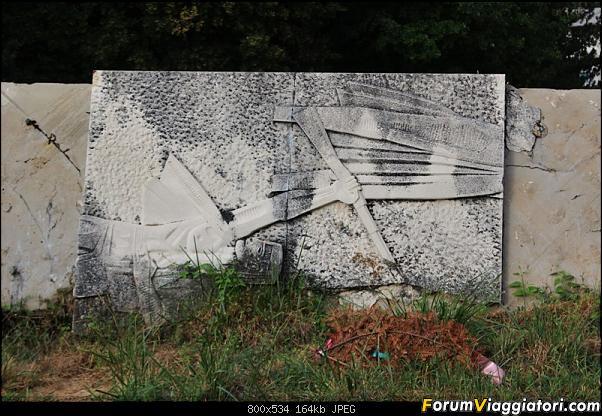 Bosnia-Erzegovina 2018, un'altra piacevole scoperta-129img_5216.jpg
