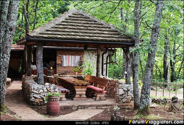 Bosnia-Erzegovina 2018, un'altra piacevole scoperta-136img_2910.jpg