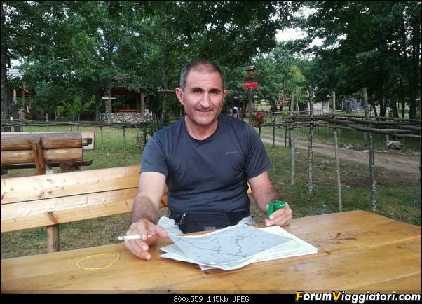 Bosnia-Erzegovina 2018, un'altra piacevole scoperta-137img_182841.jpg